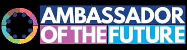 L'Ambasciatore del Futuro