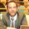 Luca Colianni
