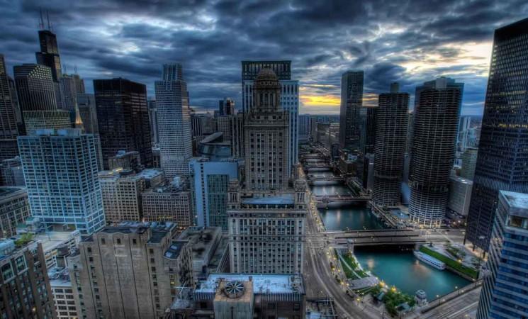 Aperte le iscrizioni al Programma Formativo Chicago UN & New York 2018