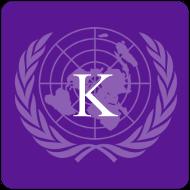 Kobe UN