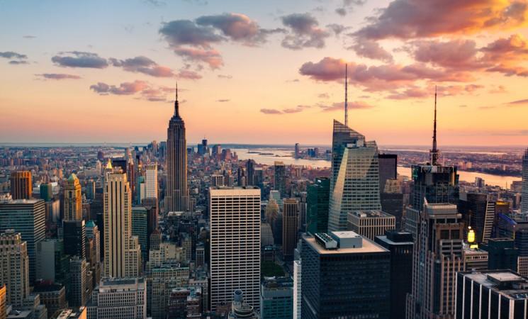 Aperte le iscrizioni al Programma Formativo New York UN ONU Summer Edition 2018