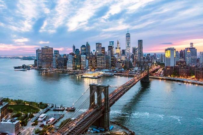 New York Young UN 2020