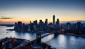 NEW YORK UN ONU SUMMER EDITION 2019