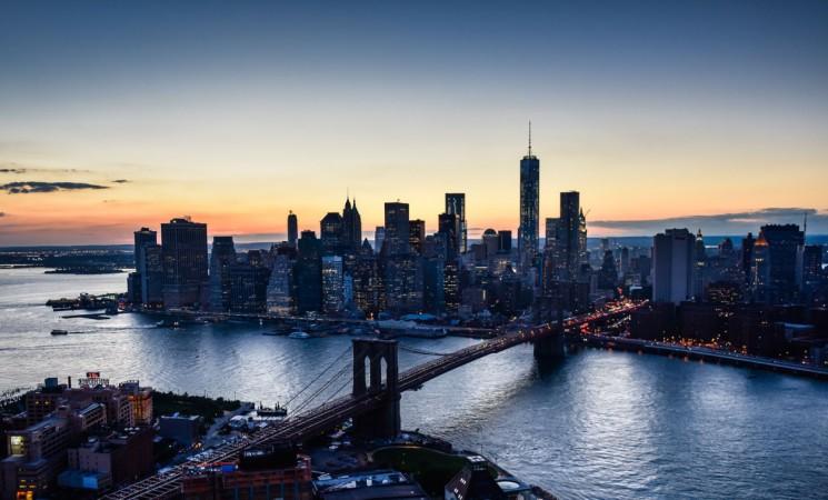 Aperte le iscrizioni al Programma Formativo New York UN ONU Summer Edition 2019