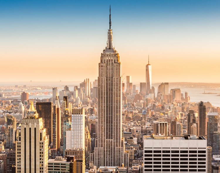 New York Young UN 2019